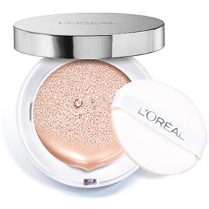 best cushion foundation for singapore weather loreal true match cushion foundation