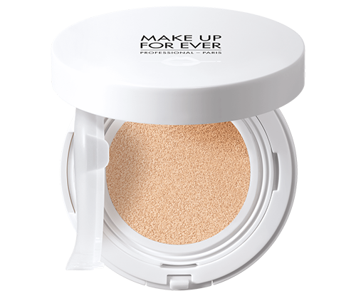 best cushion foundation for singapore weather make up for ever uv bright