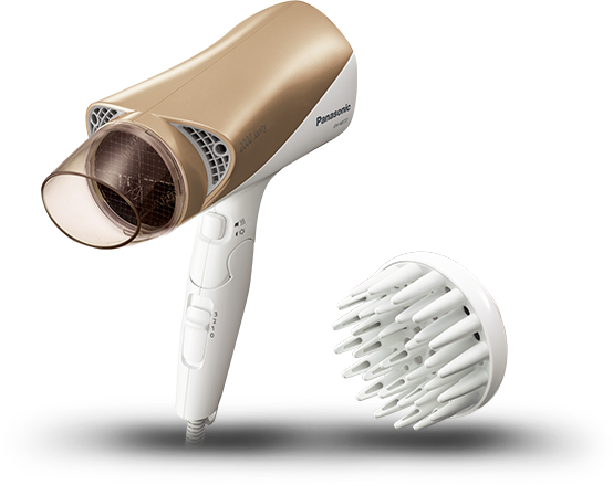 best hair dryer Panasonic EH-NE72