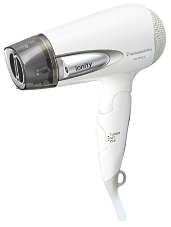best hair dryer panasonic eh-ne50