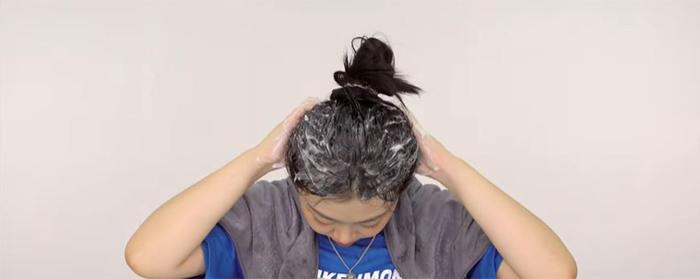instagram-worthy-hair-hair-care-tips-2