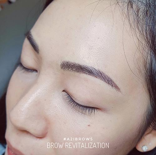 a2i makeup eyebrow embroidery 1