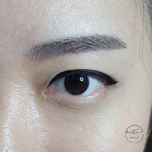 a2i makeup eyebrow embroidery 3