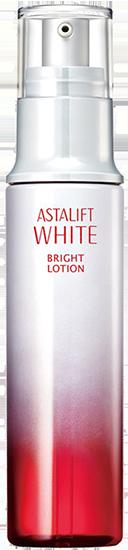 anti ageing treats astalift white bright lotion