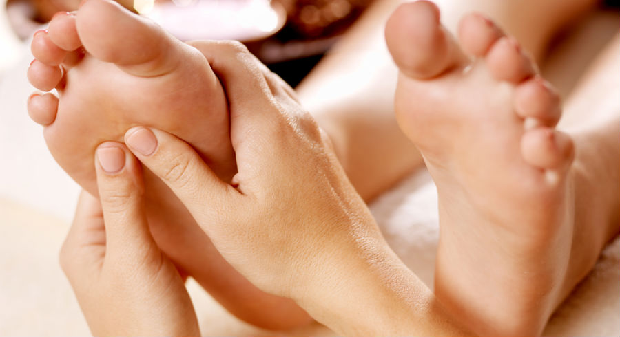 Foot reflexology in Singapore: Here are 14 best-reviewed foot reflexology centres to consider