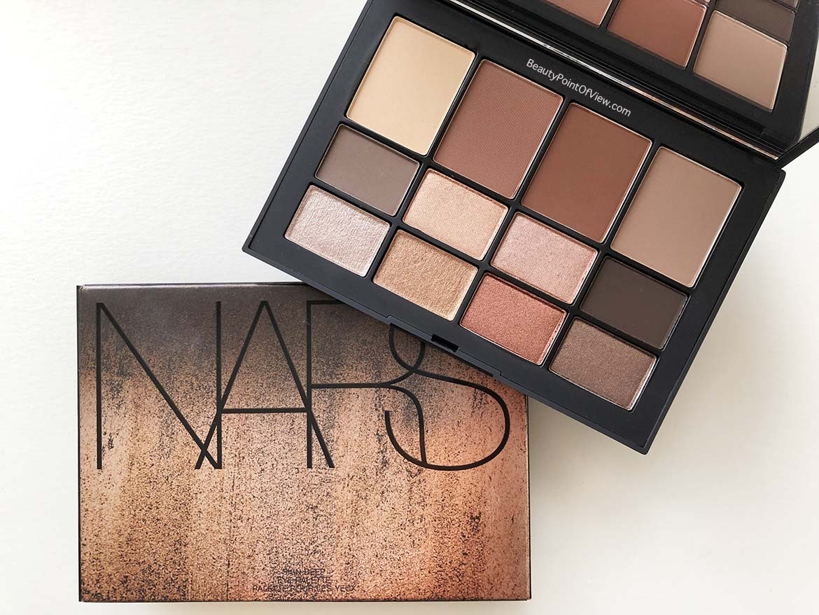 16 Best Eyeshadow Palettes That Are Great For Beginners In
