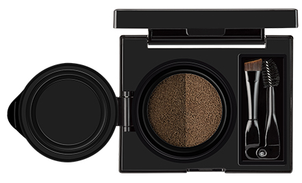 brow products singapore laneige eyebrow cushion-cara in no 2