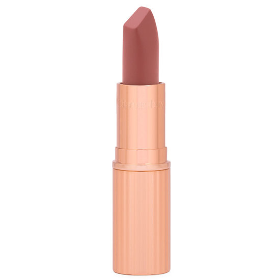 charlotte-tilbury-singapore-lipstick