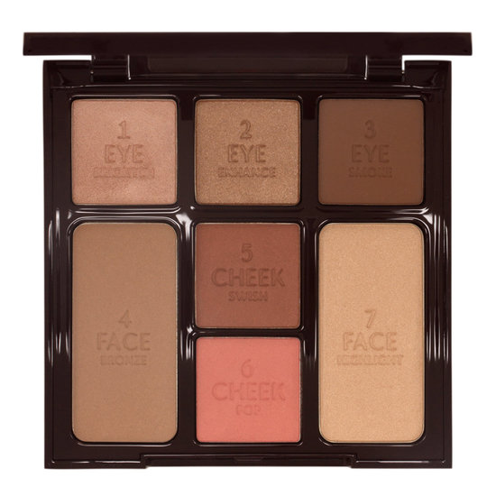 charlotte-tilbury-singapore-6-instant-look-in-a-palette