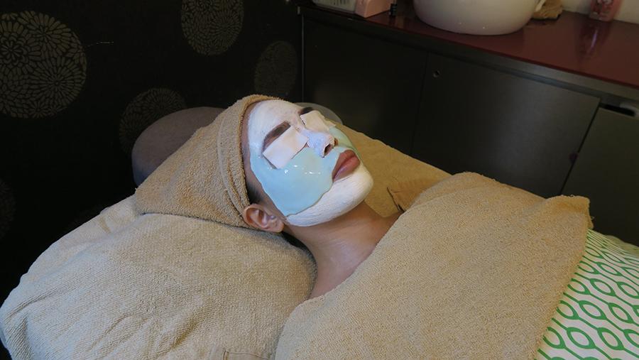 renaza-Spa_multi-mask