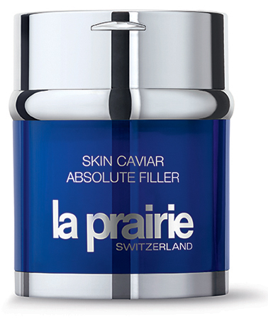 ridiculously expensive products la prairie skin caviar absolute filler 1