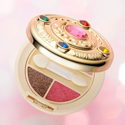 sailormoon makeup 12 copy