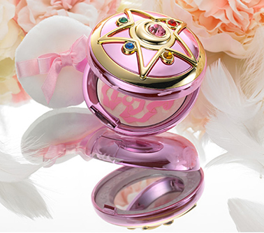 sailormoon makeup 5 copy