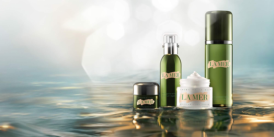 tangs beauty services spa de la mer products 1