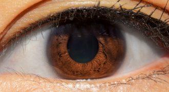 acuvue define iris pattern novita feature