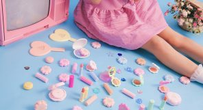cute korean beauty products feature