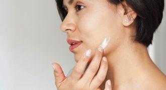 doctor popular acne hacks feature