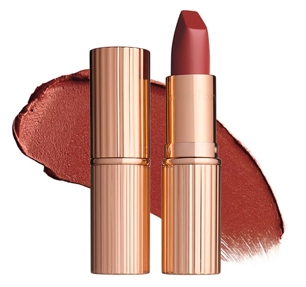 usd to sgd makeup charlotte tilbury lipstick bond girl
