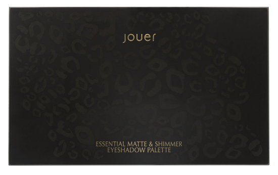 usd to sgd makeup jouer cosmetics