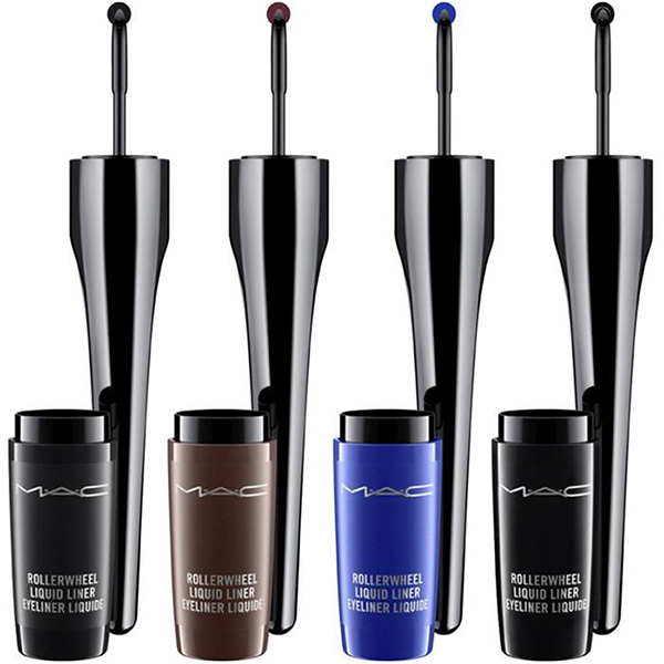 gimmick or game changer mac rollerwheel liquid liner