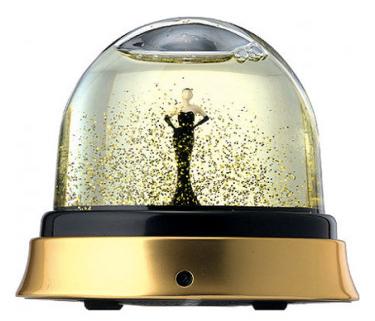 love hate perfume bottles fragile jean paul gaultier