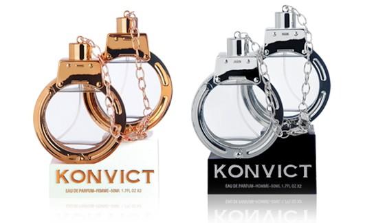 love hate perfume bottles konvict akon