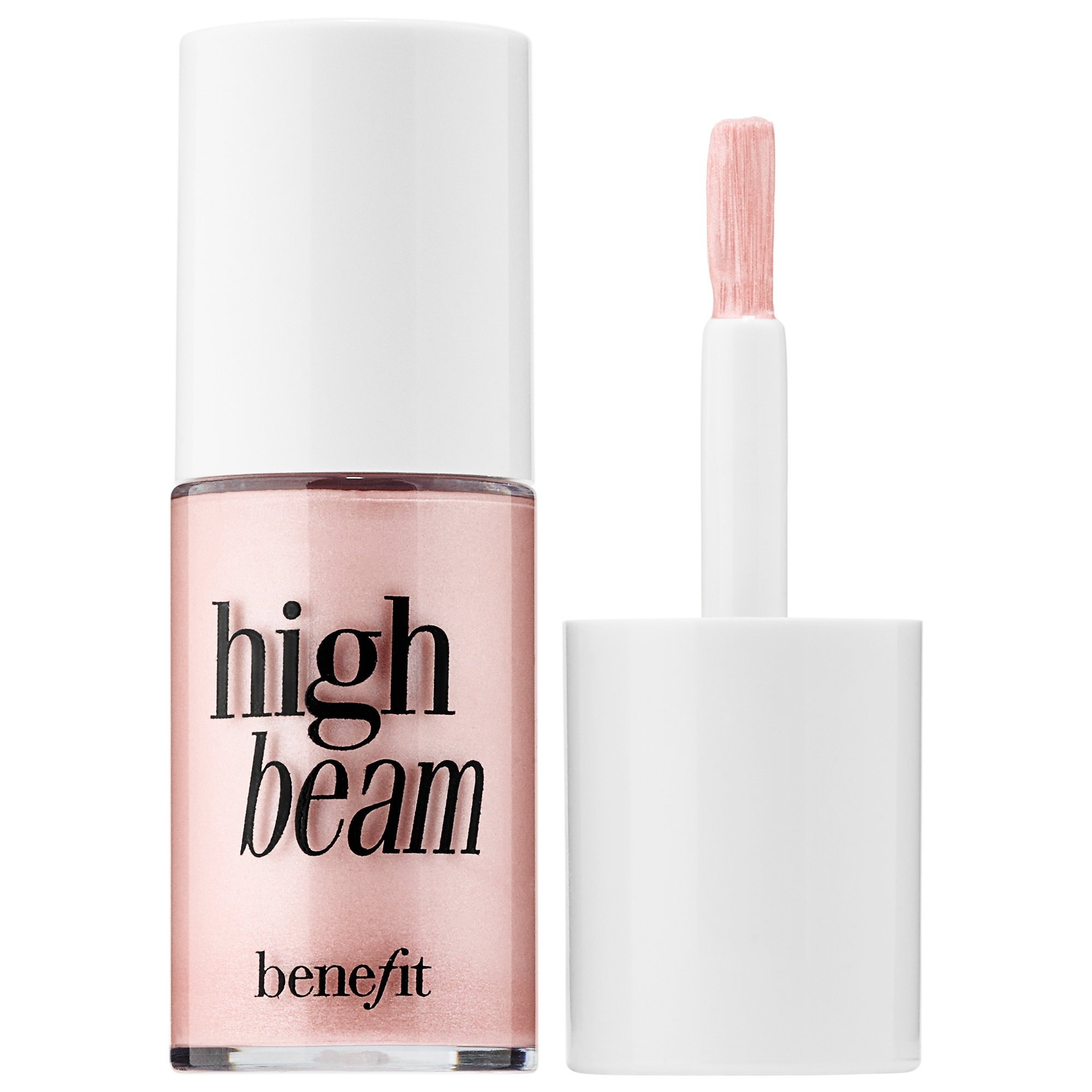 top 10 trusted makeup benefit high beam face highlighter