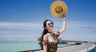 jamie chua beauty interview feature
