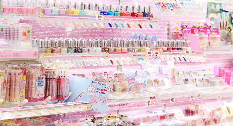 22 Japan drugstore must-buys – you need to read this before your next trip