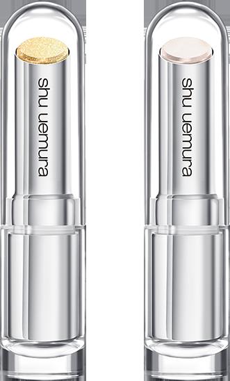 lip top coats shu uemura rouge unlimited lip mixers 1