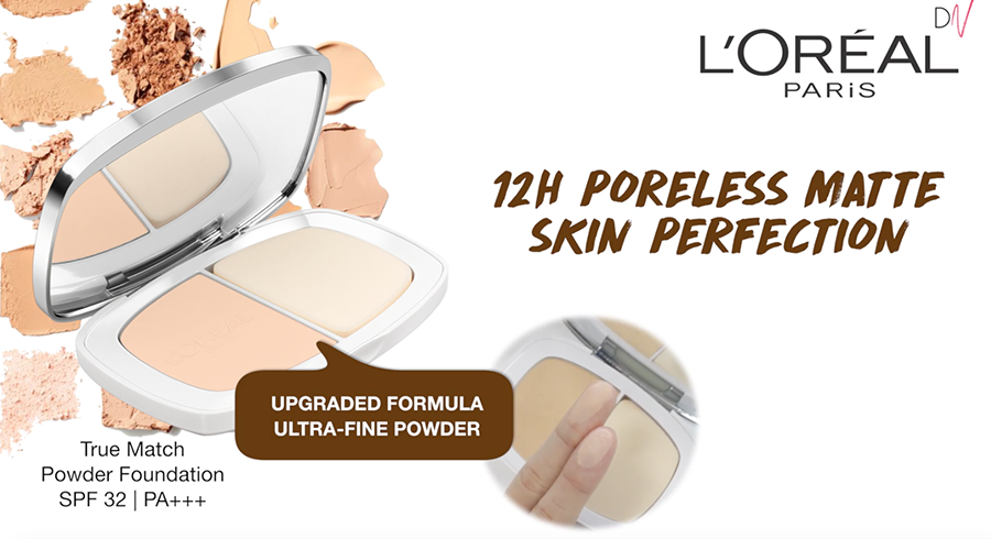 loreal-twc-featured-900x490