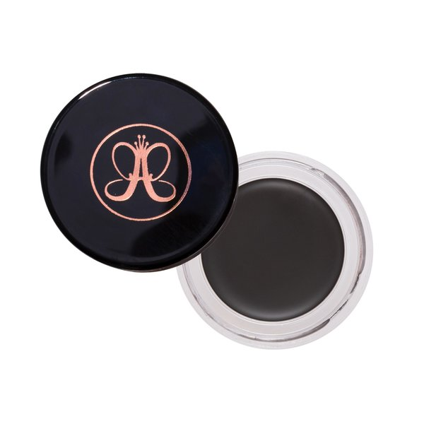 Buying Anastasia Beverly Hills Products In Singapore Here Are 11