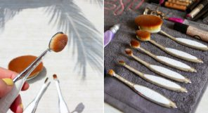 Artis brushes can cost up to SGD120 each! We find out from people who have tried if it's worth the splurge