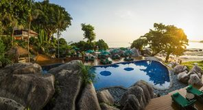 bintan spa package feature
