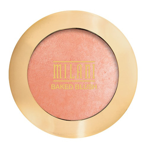 black friday cyber monday 2017 beauty bay milani baked blush luminoso