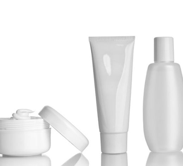 best popular skincare makeup beauty products brands singapore