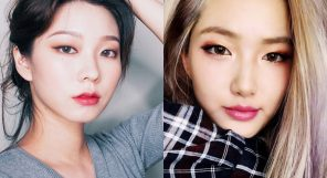 6 ways Korean beauty gurus use makeup to make their eyes look bigger
