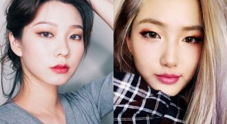 korean bigger eyes makeup feature