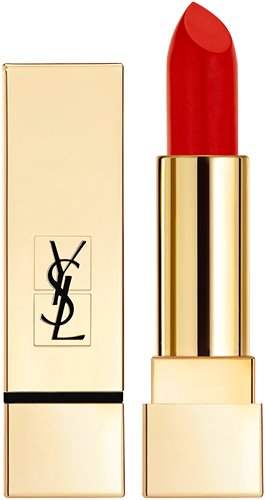 lipstick round up yves saint laurent rouge pur couture the mats rouge tatouage