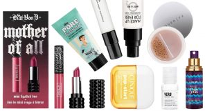 21 coveted beauty products that have mini sizes for you to try without stressing your wallet