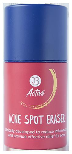 nov 2017 round up novu active acne spot eraser