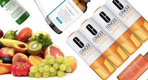 vitamin c serums feature