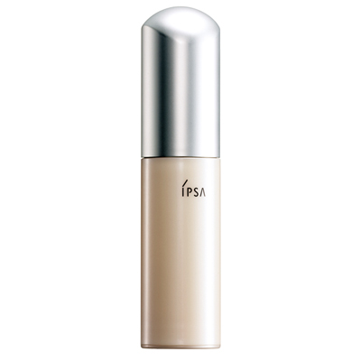 what to buy in japan IPSA Liquid Foundation