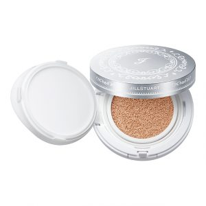 what to buy in japan JillStuart Pure Essence Cushion Compact