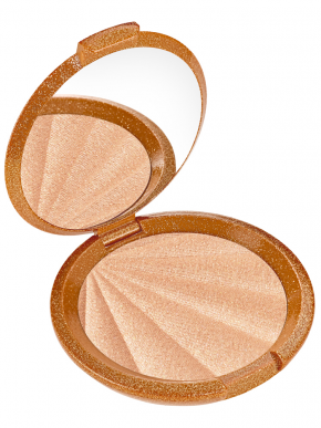 Shimmering Skin Perfector™ Pressed Highlighter Champagne Pop