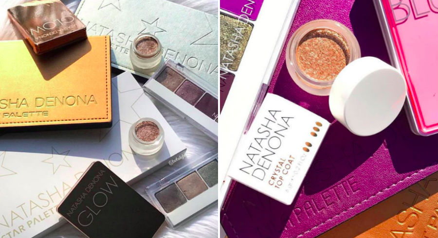 10 best-reviewed Natasha Denona products to try if you're planning to give this new-to-Sephora brand a go