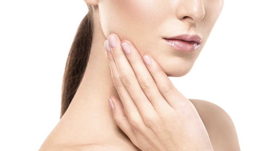 9 things you'd wish you knew earlier about the collagen in our skin, according to an expert