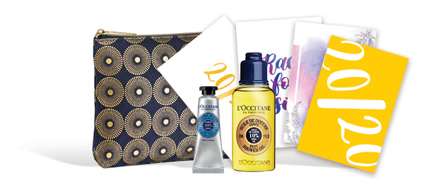 jan 2018 beauty launches loccitane charity gift set visionsave 1