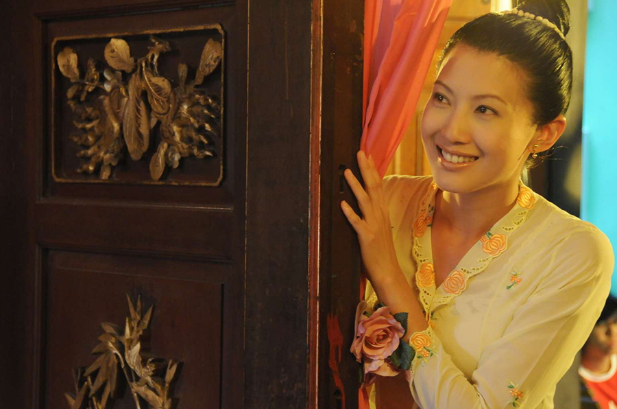 jeanette aw clearsk 7