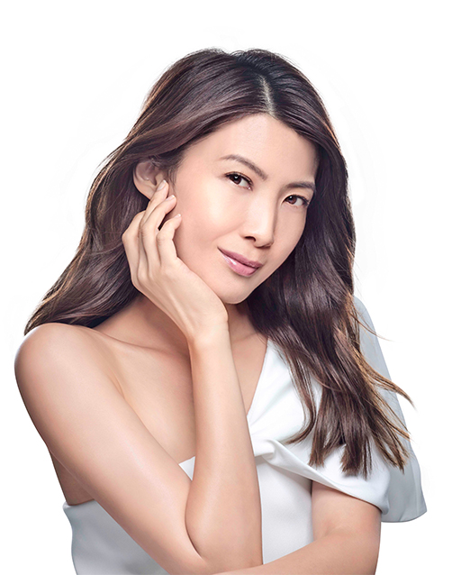 jeanette aw clearsk 8